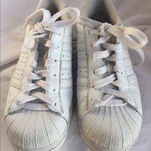 ADIDAS Superstar Kids Sneakers